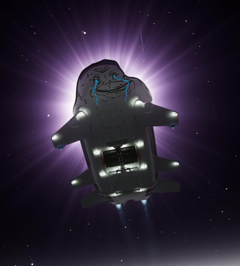 spaceman_meme.png