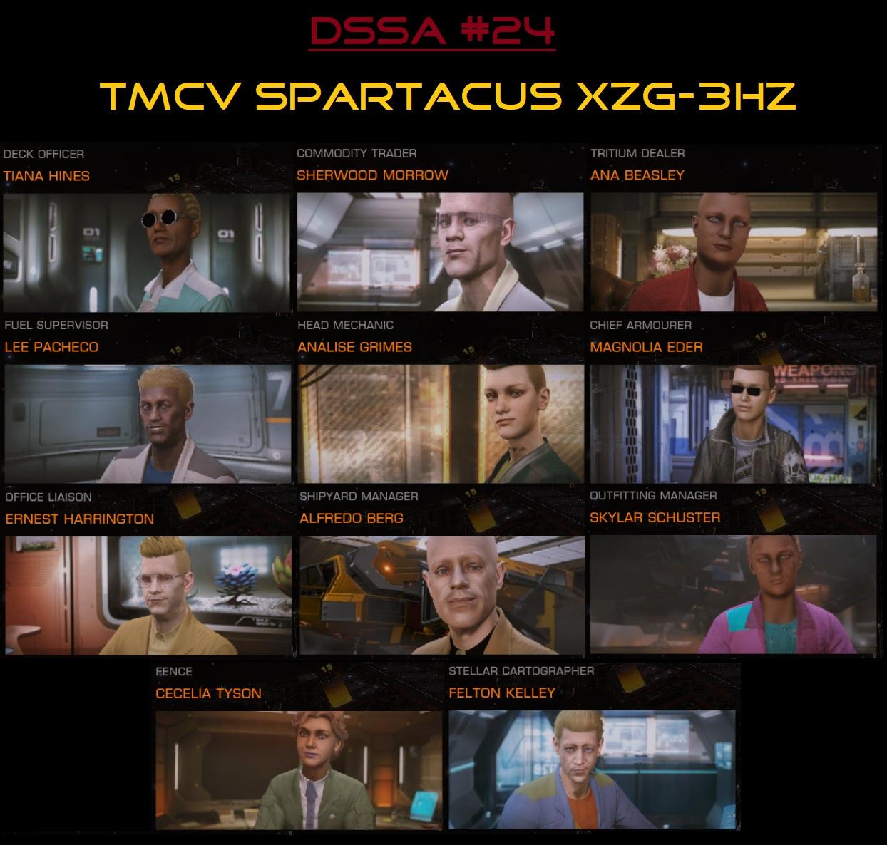 Spartacus crew.jpg
