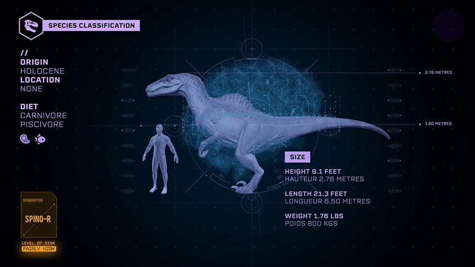 spinoraptor_01.png