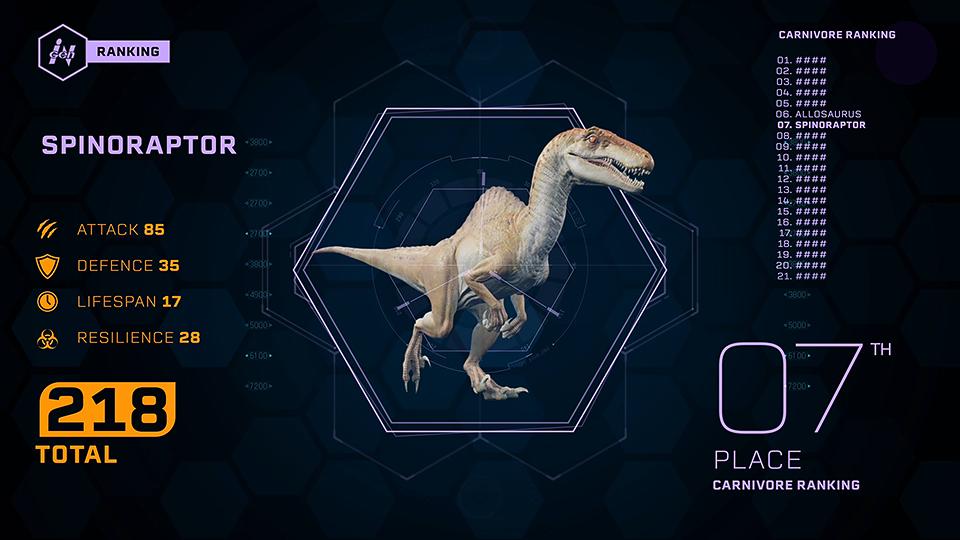 spinoraptor_02.png
