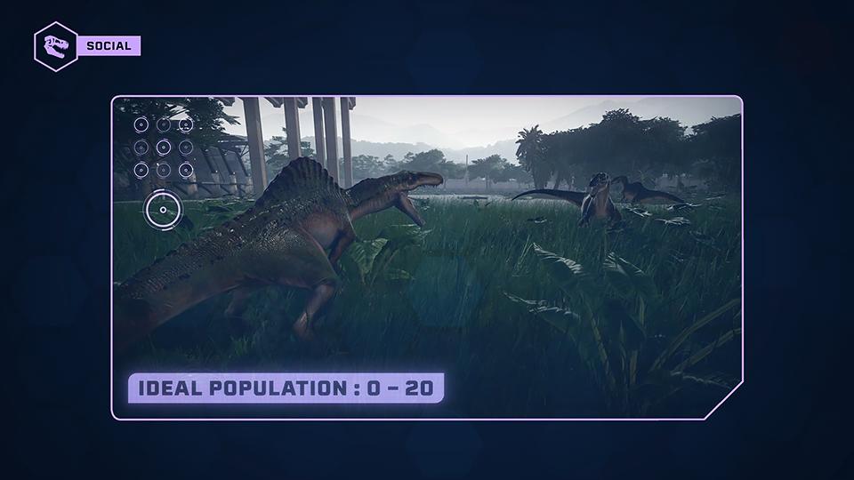 spinoraptor_07.png