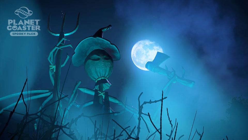 Spooky Pack_960x540_WM_10.jpg