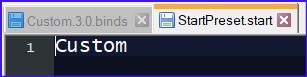 start preset Screenshot 2020-12-19 095059.jpg