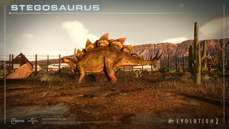 Stegosaurus_960x540.jpg