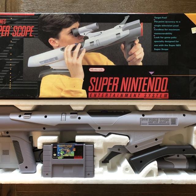 super scope.jpg
