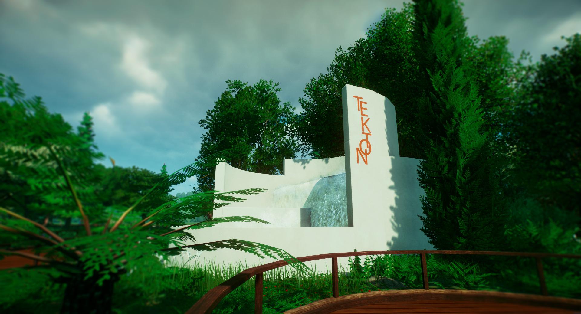 TektonZoo-Episode005-02.jpg
