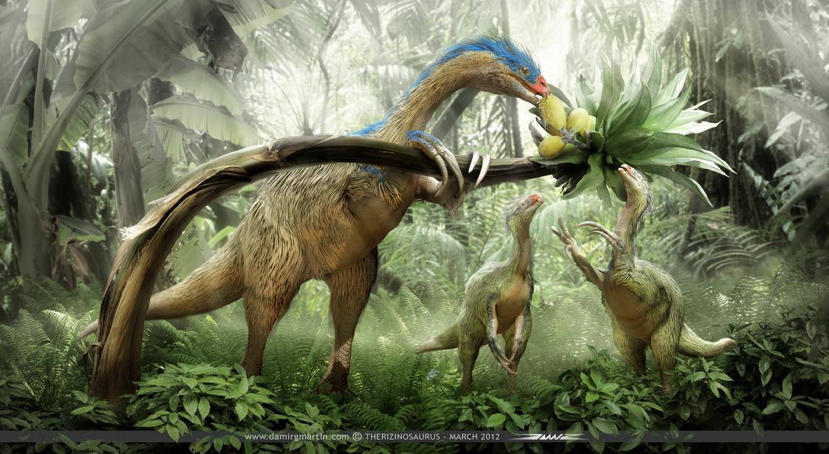 Теризинозавр.jpg