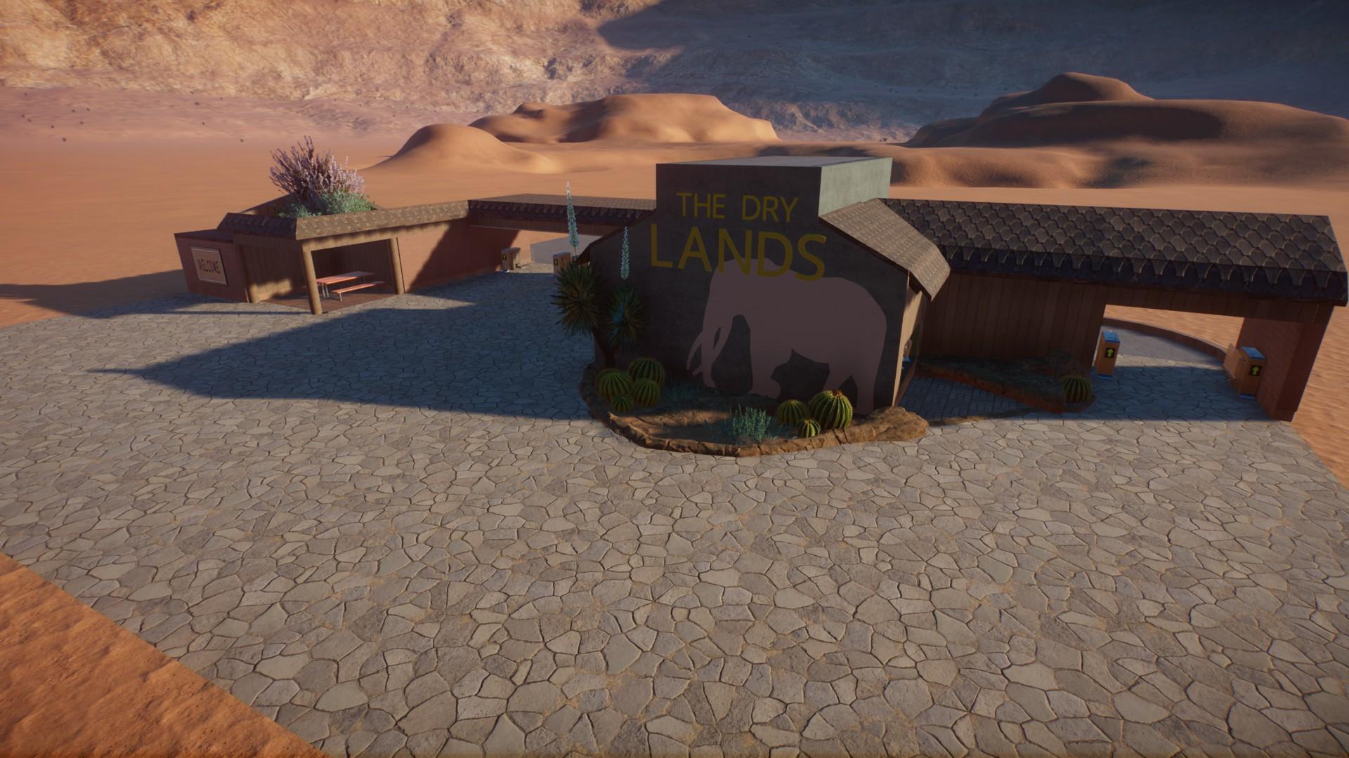 The Dry Lands entrance.jpg