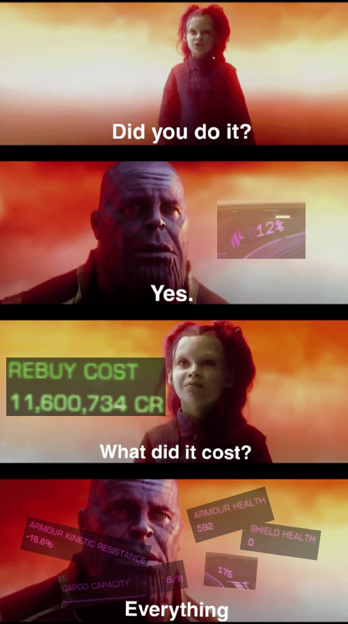 129809