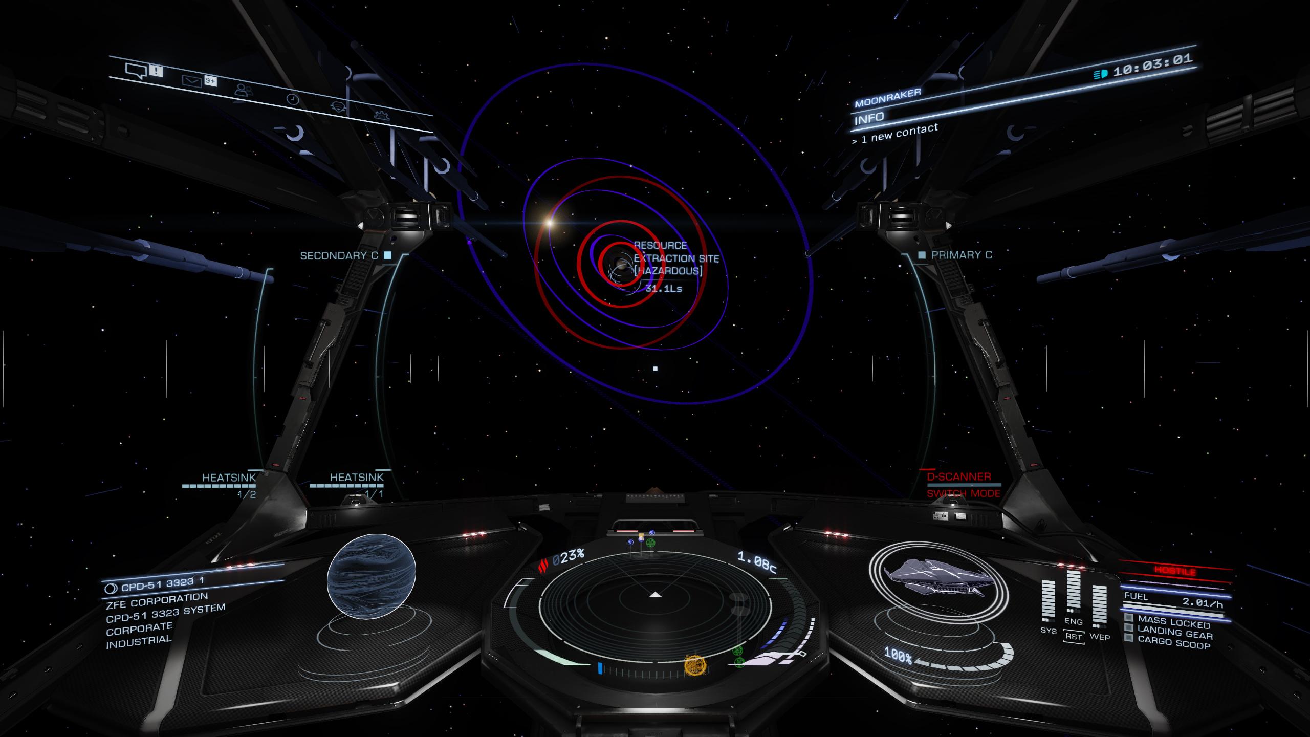 Thick-orbit-lines.jpg