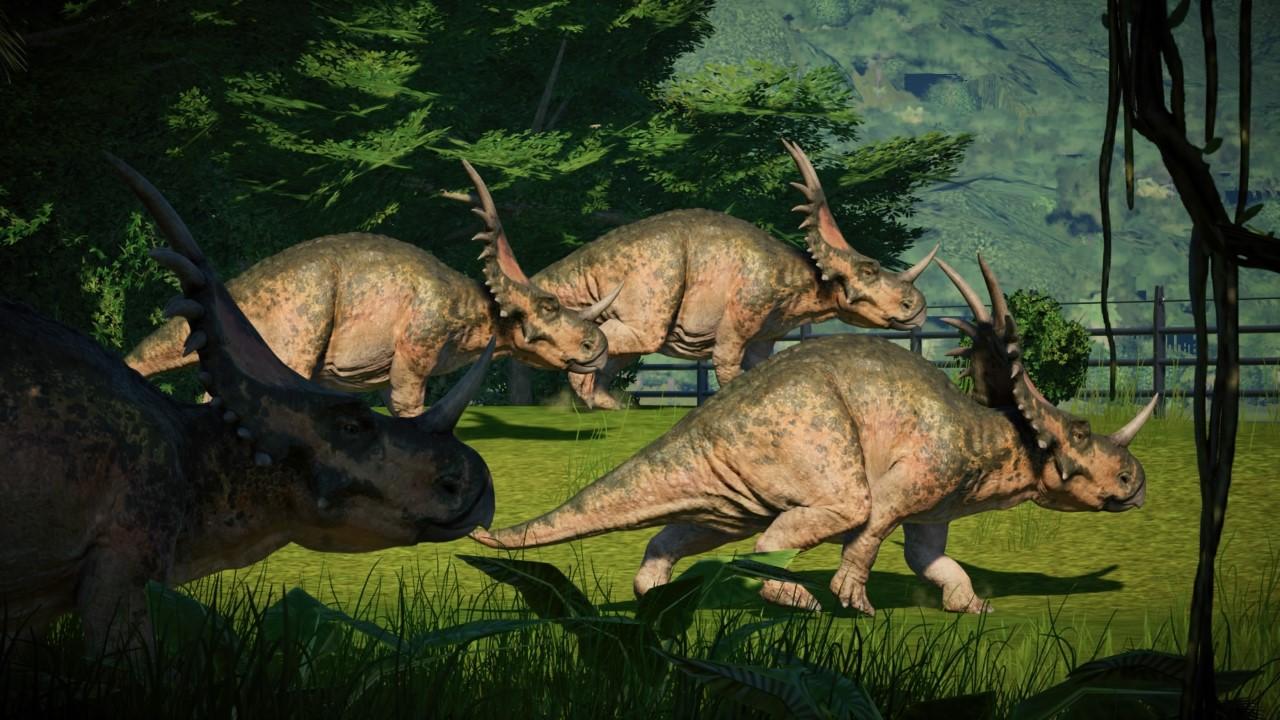 thumbnail_Jurassic World Evolution_20190504213243.jpg