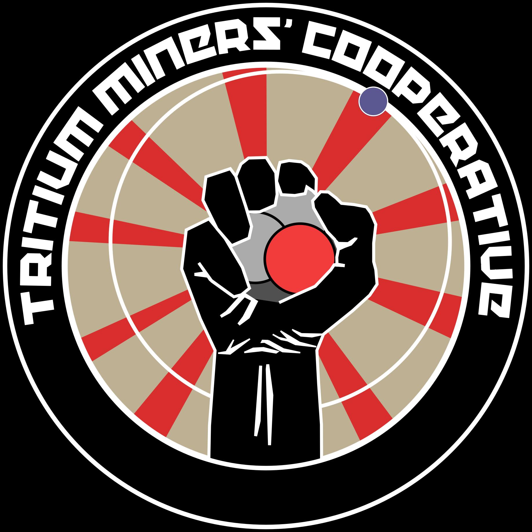 TMC logo9ablack.png