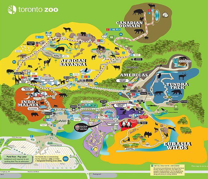 toronto zoo.jpg