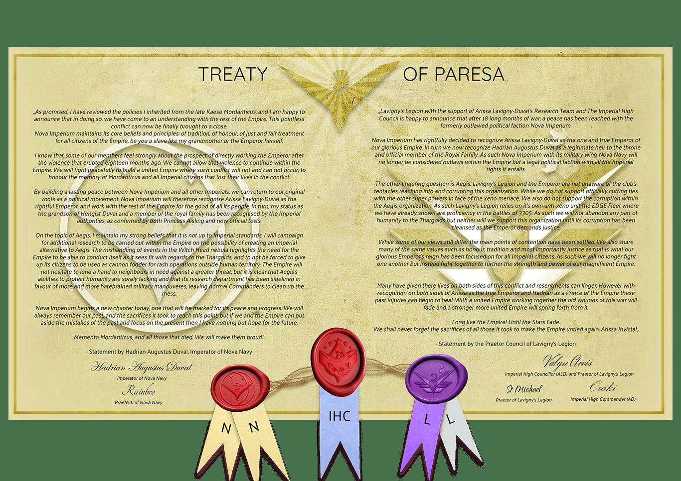 Treaty of Paresa - S - Forum - 16-06-3306-min.png