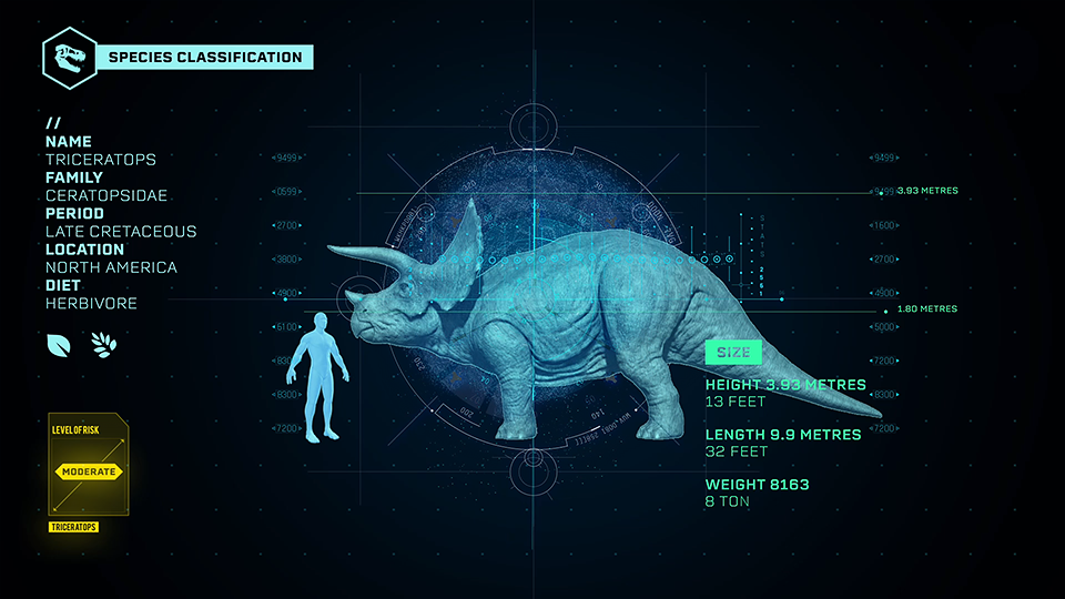 triceratops_01.png