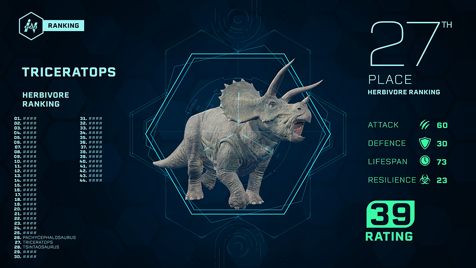 triceratops_02.png