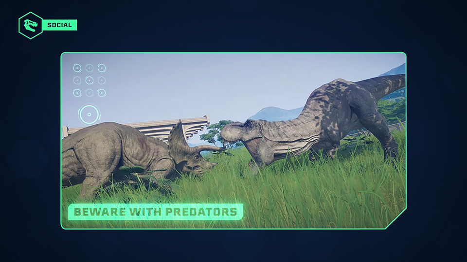 triceratops_08.png