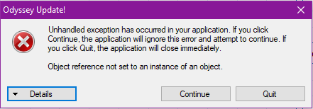 Unhandled Exception.PNG