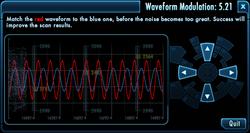 Waveform_Modulation.png