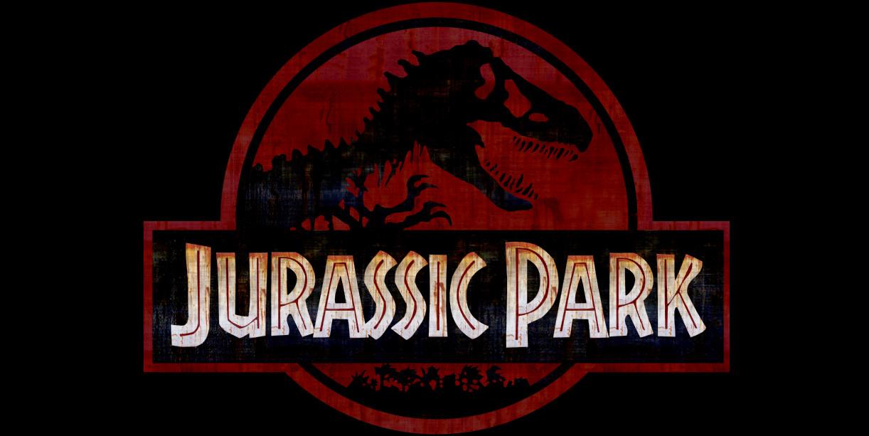 weathered_jurassic_park_logo_by_computergenius-d3apumo.jpg