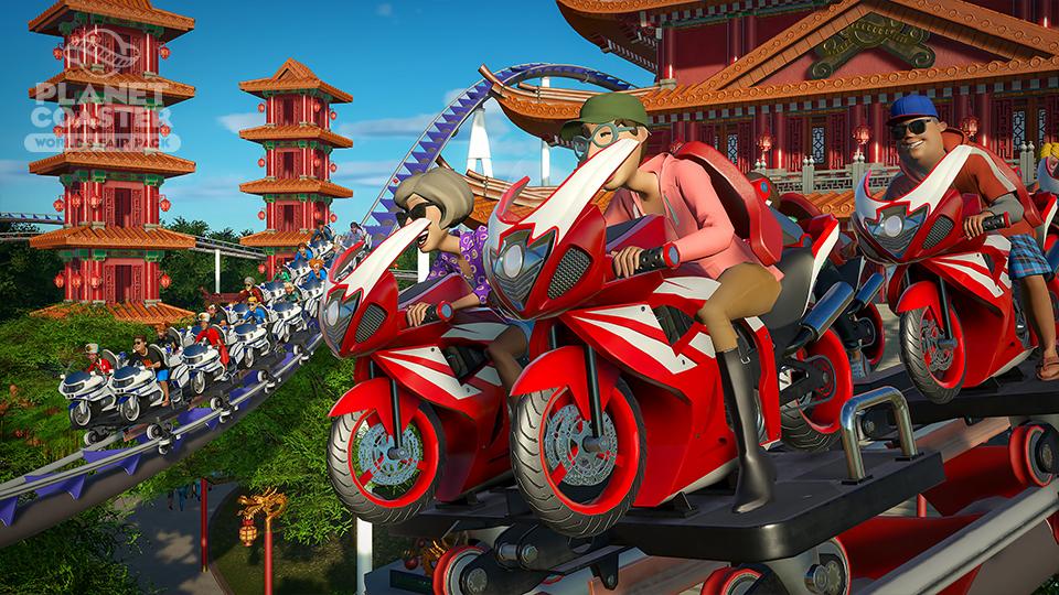 Worlds_Fair_960x540_WM_12.jpg