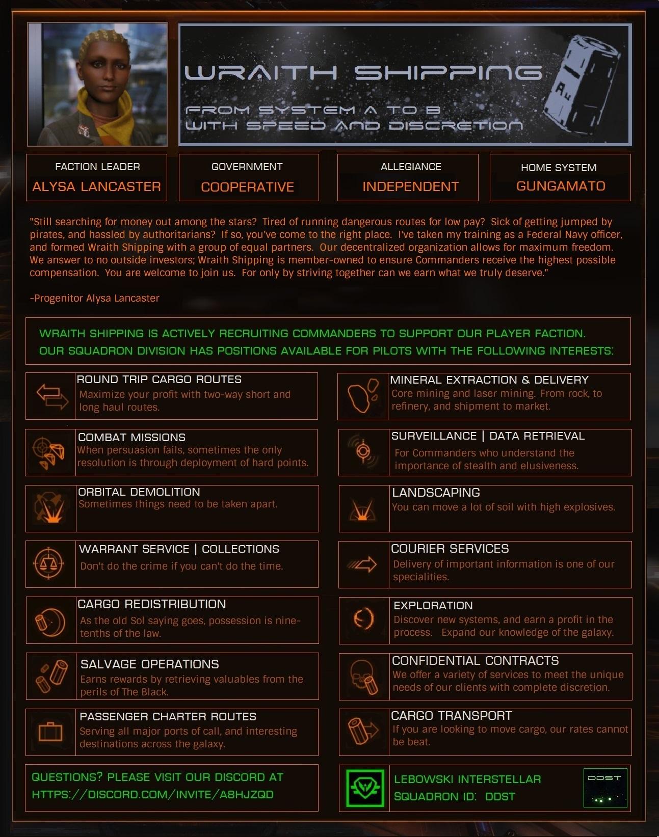WraithRecruitingFinal.jpg