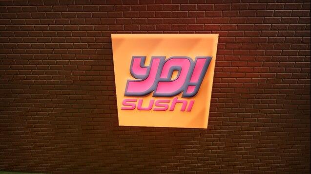 yosushi.jpg