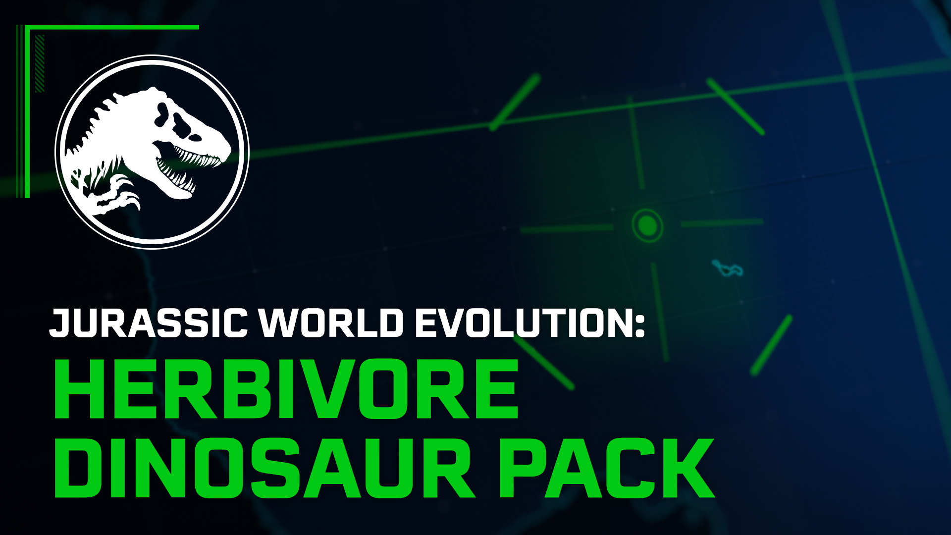 youtube-thumbnail-jurassic-world-evoluton-herbivore.jpg