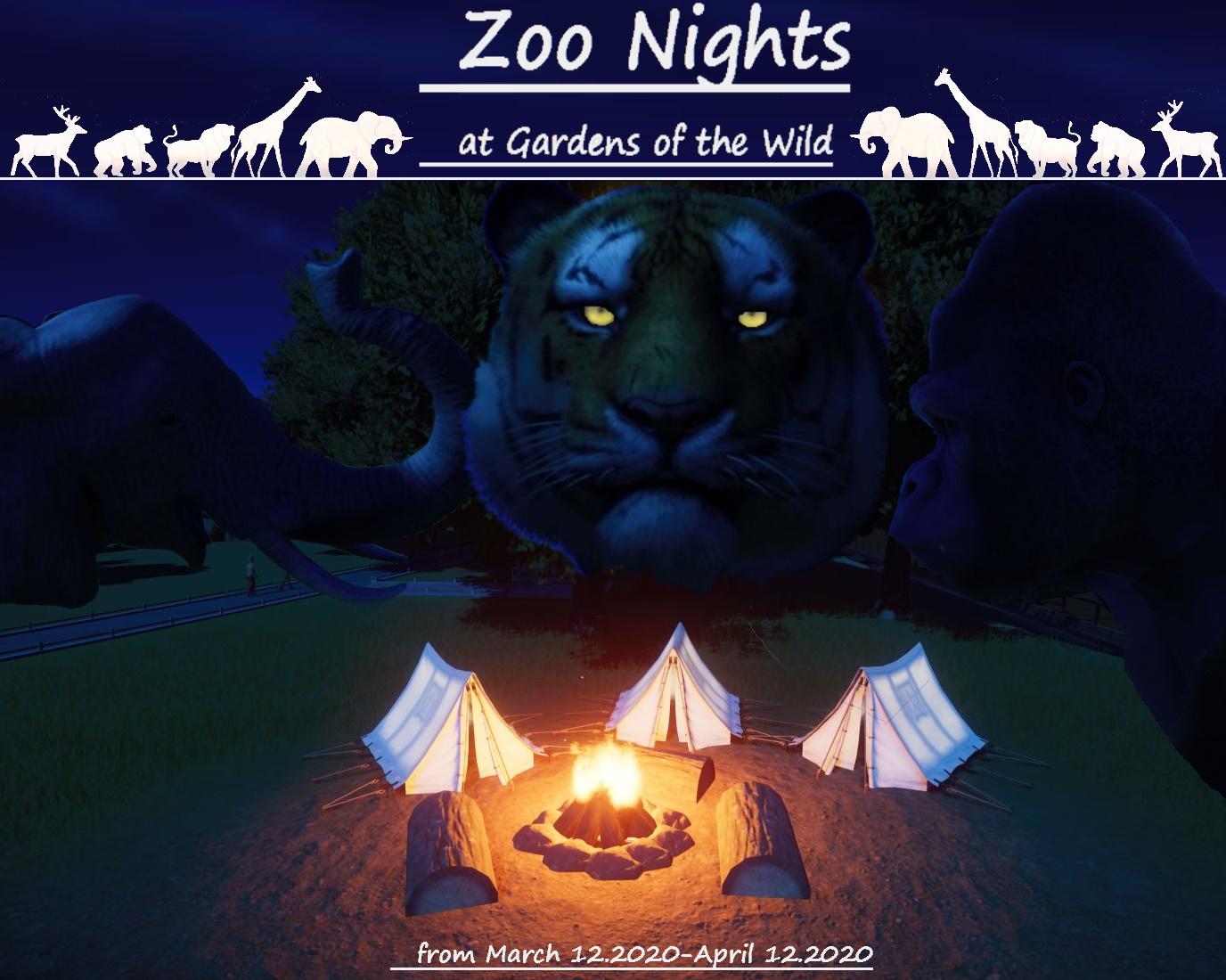 Zoo Nights Poster.jpg
