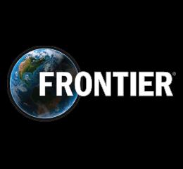 Frontier Developments Forums Home | Frontier Forums